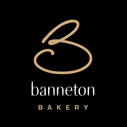 Banneton Bakeries